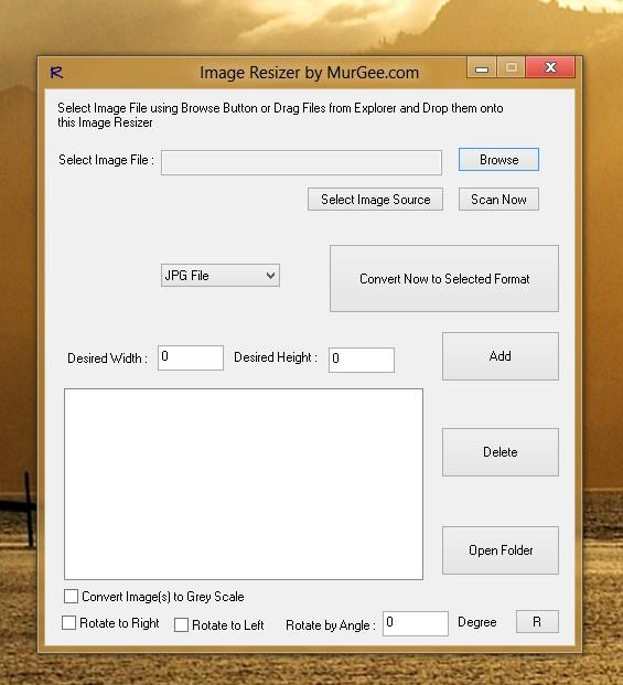 Auto clicker macro mac 12