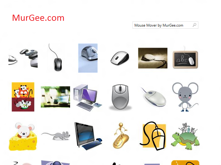 how to make your mouse auto clicker without download